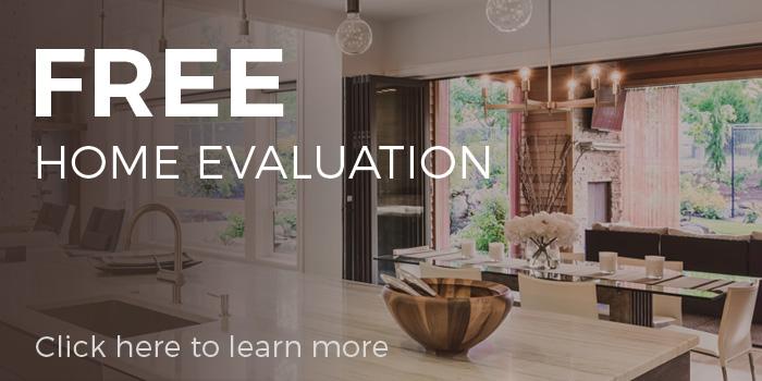Free Home Evaluation - Darren Wheeler, Royal LePage Performance Realty